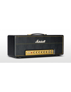 Marshall - Tête 1959SLP Super Lead Plexi