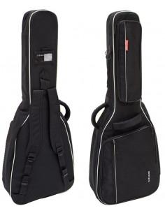 Gewa,213400 Housse Guitare Premium 20mm Electrique