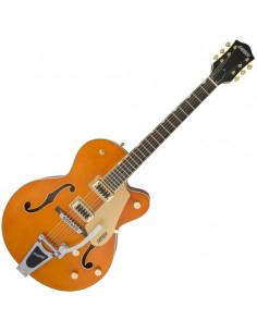 Gretsch Guitars - G5420tg-59 Electrom Hollow, Fsr, Rw, Vnt Or