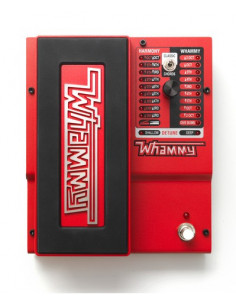 Digitech,Whammy 5 (V)