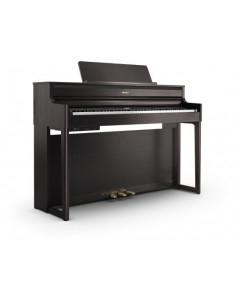 Roland, HP704-DR, Dark Rosewood