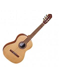 Ortega,R189GSN-25TH 25th Anniversaire,Classic Guitar 4/4