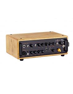 Ortega,HONE 25th Anniversaire,Acoustic amp head 100W