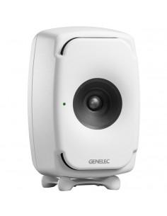 Genelec, 8331 AW SAM, White