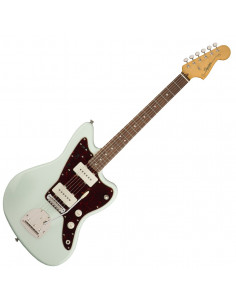 Squier,Classic Vibe '60s Jazzmaster,Laurel Fingerboard,Sonic Blue