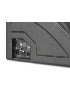 db technologies, FMX15