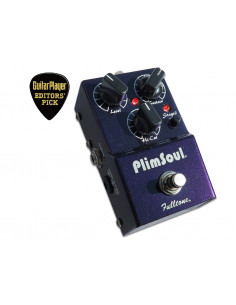 Fulltone, Plimsoul Distortion