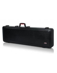 Gator, GTSA-GTRBASS Etui Bass Case
