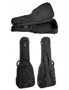 GEWA, 213500 Housse guitare Premium 20mm Basse Electrique