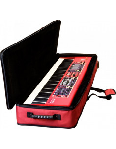 NORD, Soft Case 76