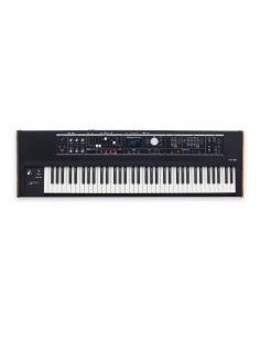 Roland, VR-730 73 Key Travel ready performance synthetiser