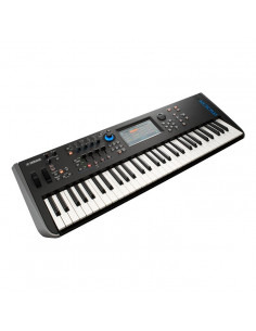 Yamaha, MODX6 Yamaha Music Synthesizer Modx6  E