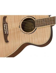 Fender, FA-235E Concert Natural
