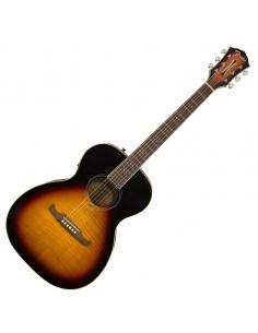 Fender, FA-235E Concert Sunburst