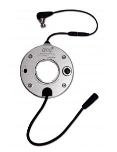 Zildjian - Pickup, Gen16, Direct Source