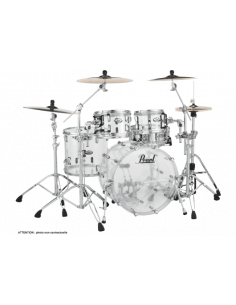 Pearl - Crystal Beat CRB524FP/C Ultra Clear