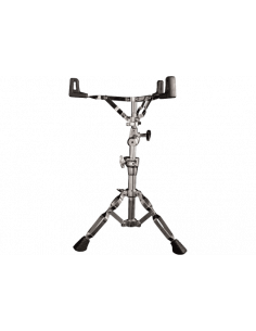 Pearl - S-930 Snare Drum Stand, W/Uni-Lock Tilter
