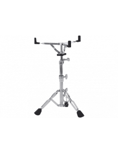 Pearl - S-830 Snare Drum Stand, W/Uni-Lock Tilter
