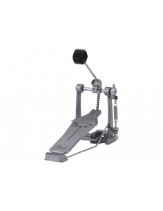 Pearl - P-830 Bass Drum Pedal