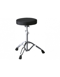 Pearl - D-790 Drummer's Throne