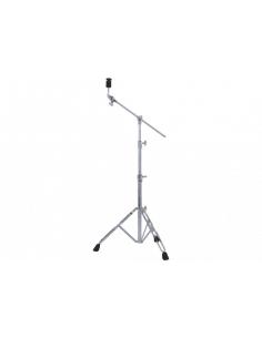 Pearl - BC-830 Cymbal Boom Stand, Uni-Lock Tilter