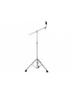 Pearl - BC-820 Cymbal Boom Stand, Uni-Lock Tilter