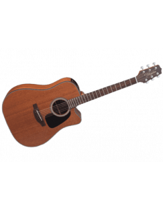 Takamine - GD11MCE-NS natural satin