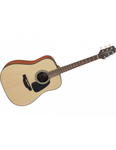 Takamine - GD10-NS natural satin