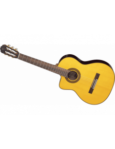 Takamine - GC5CELH-NAT natural gaucher