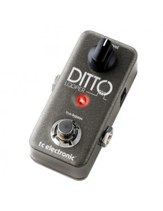 Tc Electronic - Ditto Looper