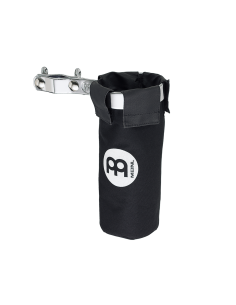 Meinl - MC-DSH Drumstick Holder