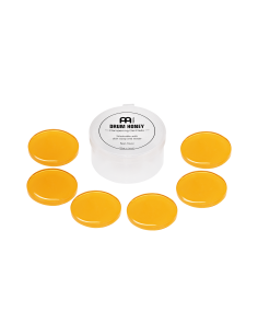 Meinl - MDH Drum Honey