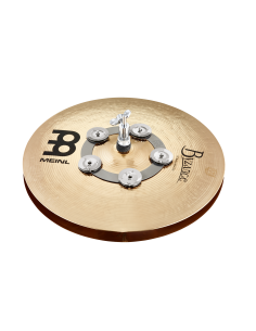 Meinl - DCRING Dry Ching Ring