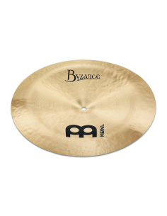 """Meinl - Byzance China Traditional 22"""""""