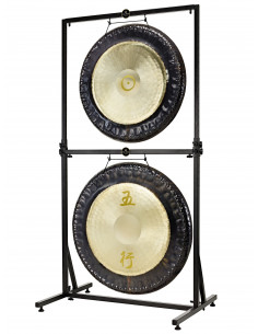 Meinl - TMGS-3-G Gong/TamTam Stand