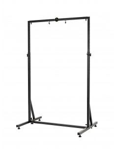 Meinl - TMGS-3 Gong/TamTam Stand