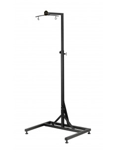 Meinl - TMGS-2 Gong/TamTam Stand