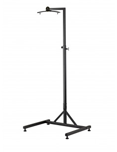 Meinl - Gong/TamTam Stand