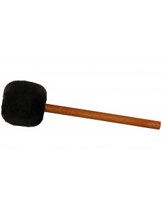 Meinl - MGB-L Gong Mallet Large