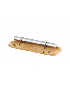 Meinl - Energy Chime Chiron