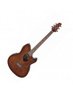 Ibanez - TCM50-VBS Vintage Brown Sunburst