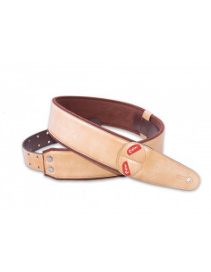 Righton Straps - Mojo Charm Beige