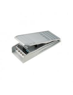 Korg - Xvp10 Stereo Expression Volume Pedal