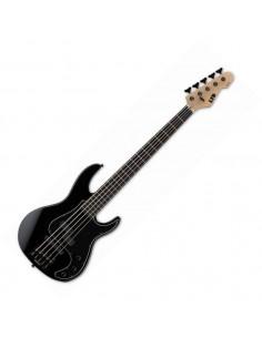 Ltd - AP-5 Black