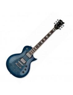 Ltd - EC-256FM Cobalt Blue