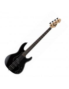 Ltd - AP-4 Black