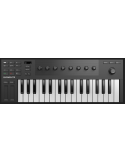 NATIVE INSTRUMENTS - Kontrol M32 keyboard