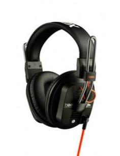 Fostex - T50RP MK3