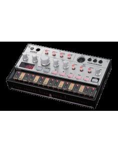 Korg - Volca Bass - Analogue Bass Machine, Analogue sound generator + 16 step sequencer