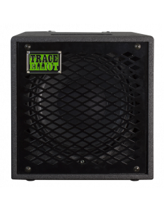 TRACE ELLIOT - ELF 1x10 BASSBOX CABINET
